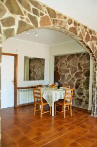 Villa André, Ferienhäuser  Lloret de Mar - big - 34