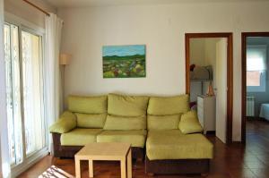 Villa André, Ferienhäuser  Lloret de Mar - big - 37