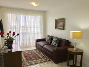 Varandas de Iracema, Appartamenti  Fortaleza - big - 25