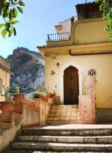 Dietro La Noce Apartment - AbcAlberghi.com