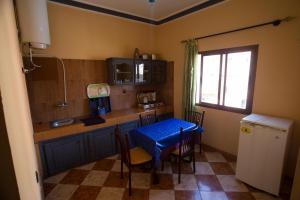 Residence Rosas, Pensionen  Ouarzazate - big - 4