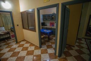 Residence Rosas, Pensionen  Ouarzazate - big - 10
