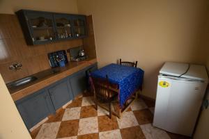 Residence Rosas, Pensionen  Ouarzazate - big - 13