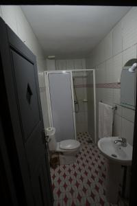 Residence Rosas, Pensionen  Ouarzazate - big - 15