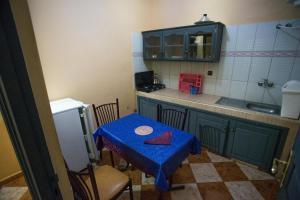 Residence Rosas, Pensionen  Ouarzazate - big - 18