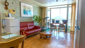 Cozy apartment - Apartment - Pyeongchang