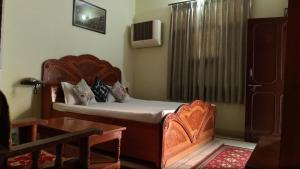 The Midas Guest House, Penzióny  Jaipur - big - 12
