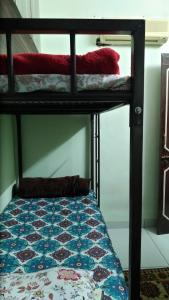 The Midas Guest House, Penzióny  Jaipur - big - 14