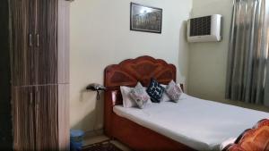 The Midas Guest House, Penzióny  Jaipur - big - 17