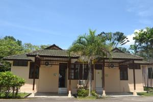 Safira Country Club