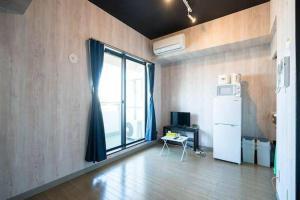 Apartment in Shinagawa D107E