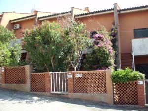 Appartamento Elbamare Porto Azzurro - AbcAlberghi.com