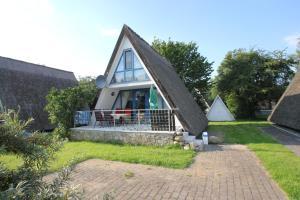 Finnhaus Gager