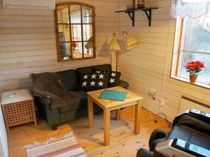Holiday Home Erkers, Case vacanze  Tived - big - 14