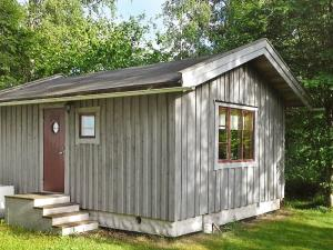 Holiday Home Erkers, Case vacanze  Tived - big - 22
