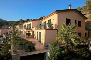 Residence I Gabbiani - AbcAlberghi.com