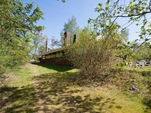 Holiday Home Lyngsporet II, Дома для отпуска  Vejby - big - 9