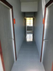 Rooms@krabi Guesthouse, Гостевые дома  Краби-таун - big - 24