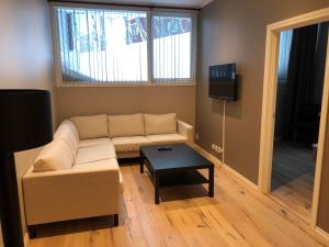 Ustedalen Resort Leiligheter, Appartamenti  Geilo - big - 5