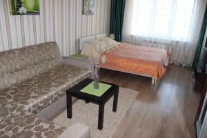 Apartment Vladimirskaya 7?