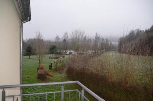 Bleesmillen, Prázdninové areály  Diekirch - big - 7