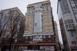 Мини-отель Рядом с жд вокзалом Воронеж 1