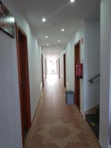 Sába-Ház, Affittacamere  Balatonboglár - big - 30