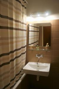 Hotel City Bell, Hotels  Prague - big - 28