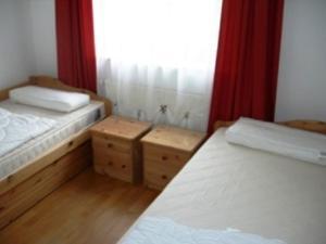 Apartment Gertrud Frey, Apartments  Baiersbronn - big - 40