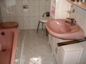 Apartment Gertrud Frey, Apartments  Baiersbronn - big - 41