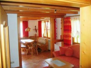 Apartment Gertrud Frey, Apartments  Baiersbronn - big - 44