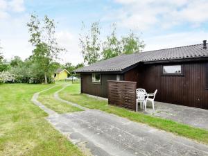 Holiday Home Dyssestræde II, Ferienhäuser  Dannemare - big - 18