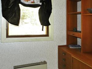 Holiday Home Bro II, Nyaralók  Brastad - big - 3