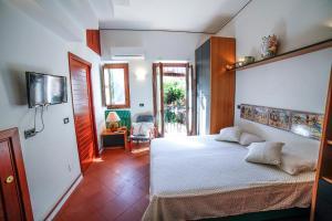 Il Carretto Taormina Center - AbcAlberghi.com