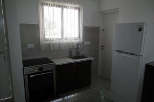 Sandy Beach Apartment 13, Apartments  Voroklini - big - 46
