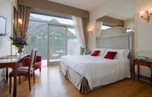 Hotel Villa Flori (26 of 70)