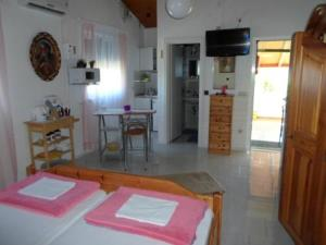 Apartments Nin (233), Apartmanok  Nin - big - 9