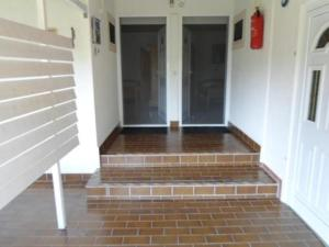 Apartments Nin (233), Apartmanok  Nin - big - 10