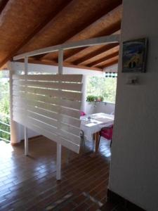 Apartments Nin (233), Apartmanok  Nin - big - 12
