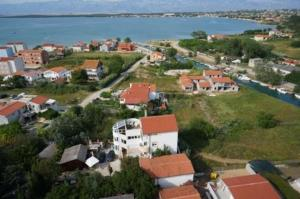 Apartments Nin (233), Apartmanok  Nin - big - 13