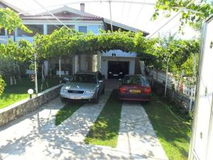 Apartments Nin (233), Apartmanok  Nin - big - 15