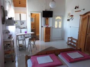 Apartments Nin (233), Apartmány  Nin - big - 20