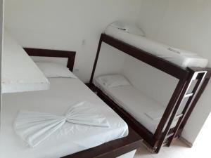 Hotel Playa Coveñas