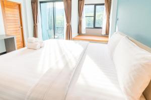 The Phu View at Aonang, Отели  Ао Нанг Бич - big - 7