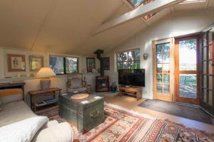 430 Pratt Avenue Villa Villa, Ville  Krug - big - 4