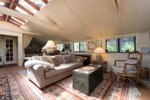 430 Pratt Avenue Villa Villa, Ville  Krug - big - 9