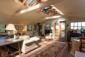 430 Pratt Avenue Villa Villa, Ville  Krug - big - 12