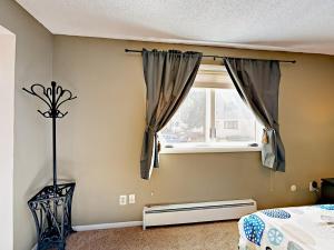 039211 Hwy 6 Condo Unit C106 Condo, Apartmány  Harrison - big - 6