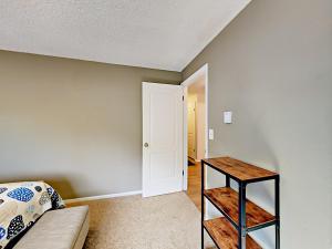 039211 Hwy 6 Condo Unit C106 Condo, Apartmány  Harrison - big - 12
