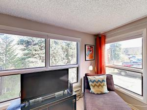 039211 Hwy 6 Condo Unit C106 Condo, Apartmány  Harrison - big - 18
